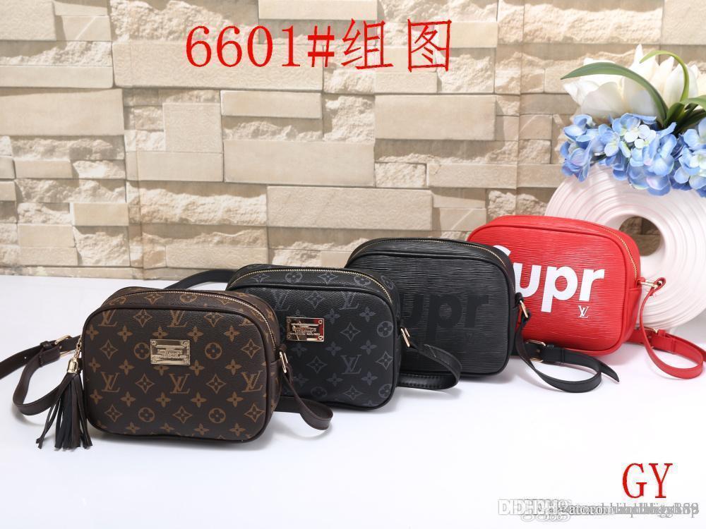 fc8f809766d MK 6601-4  GY NEW Styles Fashion Bags Ladies Handbags Designer Bags ...