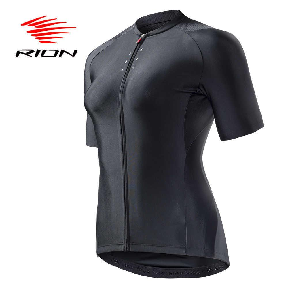8ea4de3b985 Women Pro Summer Cycling Jersey Short Sleeve Bicycle Jerseys Maillot  Ciclismo Road Bike Cycling Clothing Tops Bike Clothing Bike Jerseys From  Happy_sport, ...