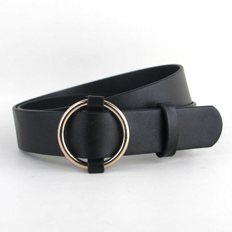 5bb70a33d9 mode-or-boucle-ronde-ceintures-femme-marron.jpg