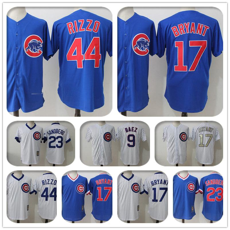 new product 0bef3 1ff48 ireland chicago cubs baez jersey 3d510 cb29f