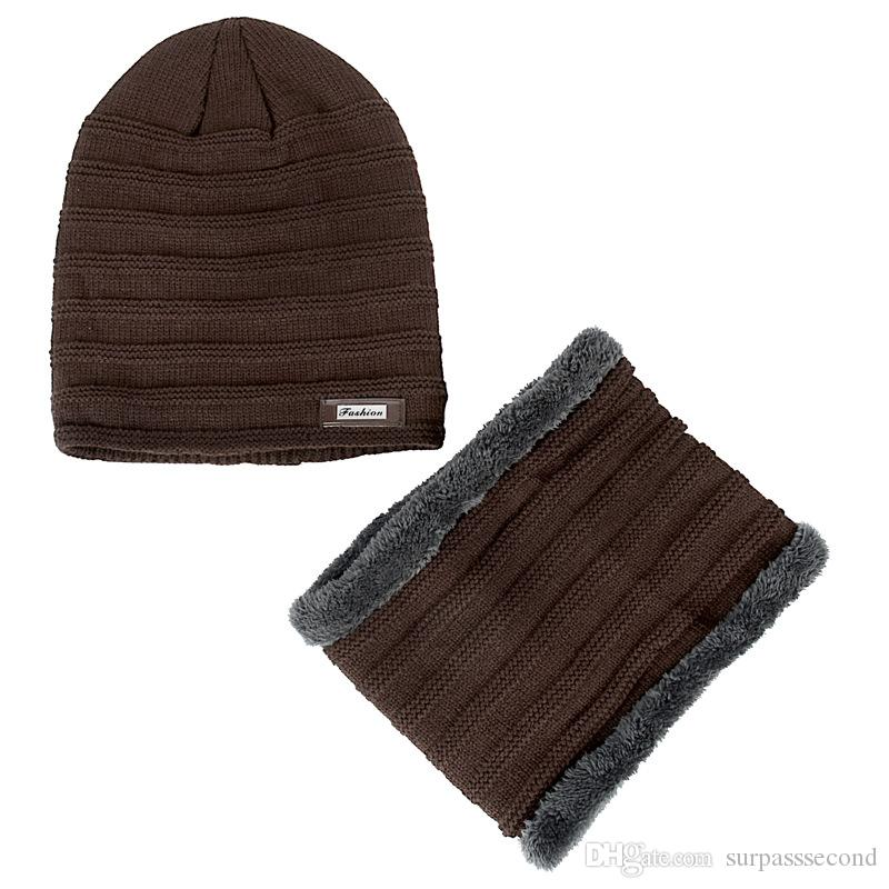 13188b22c Wholesale Men's winter hat High Quality cheap Custom Knitted Beanies/  Knitted Hat/Winter Hat for sale