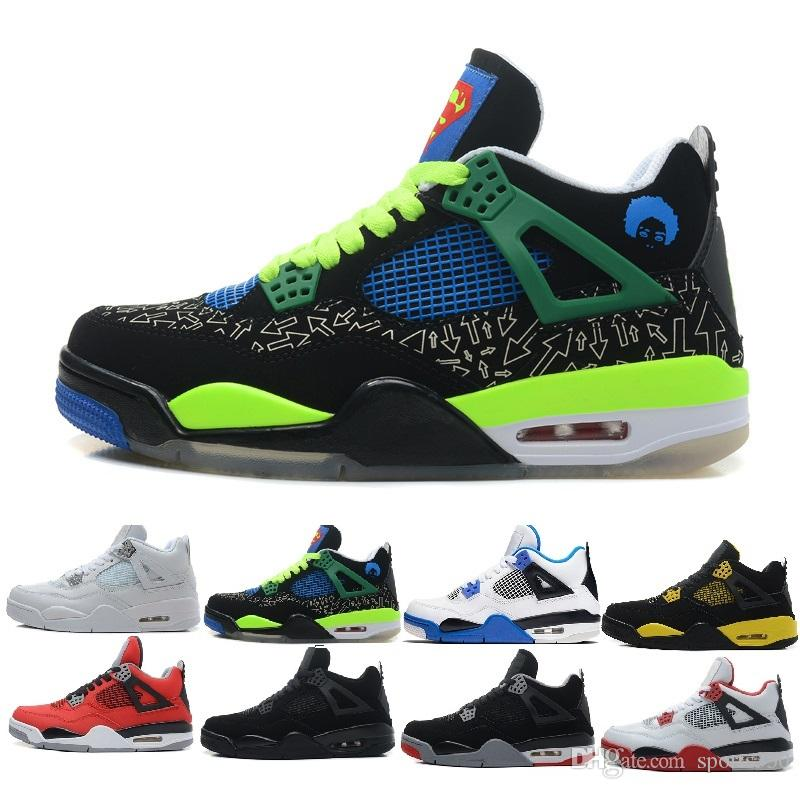 14205db8f1d4 Mens Basketball Shoes Travis X Sports Shoe Houston Oilers 4s Cactus ...
