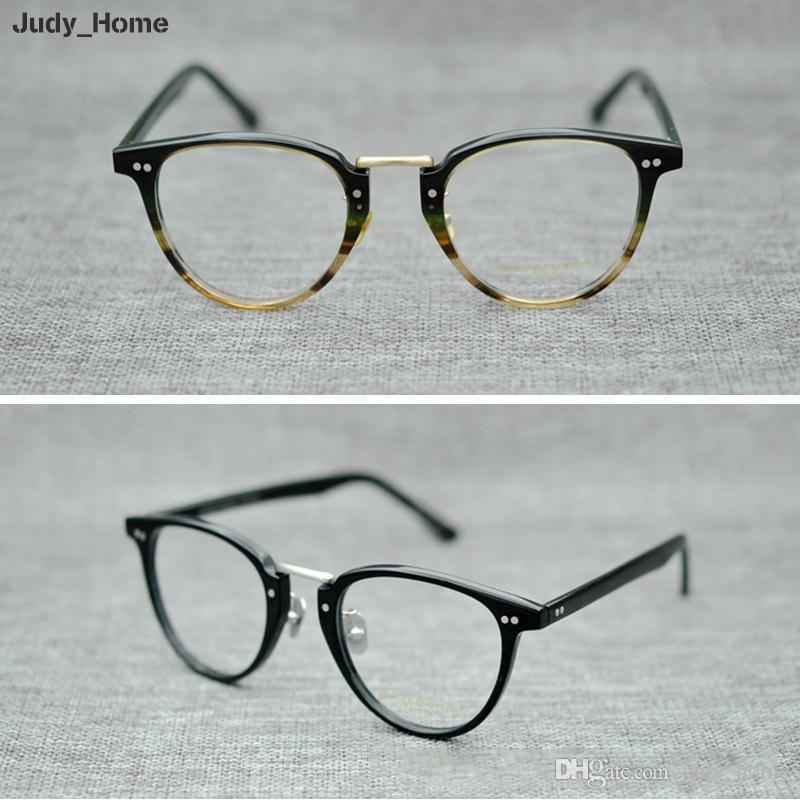 Home Modestil Mode Weibliche Heißer Verkauf Hohe Qualität Rahmen Rezept Frauen Brillen Neue Ankunft Optische Brillen Gute QualitäT