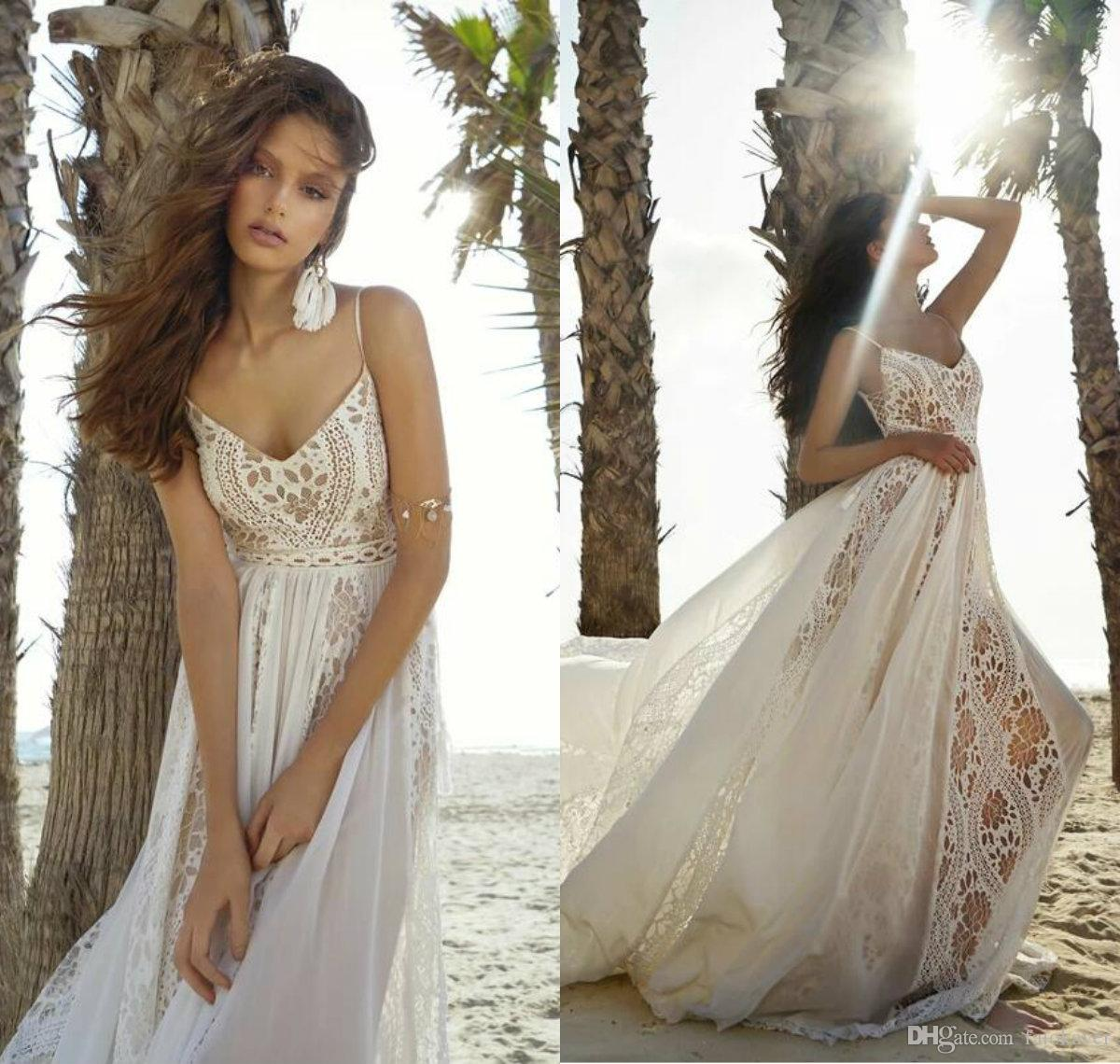 8d59740633 Beautiful Wedding Gowns For Older Brides