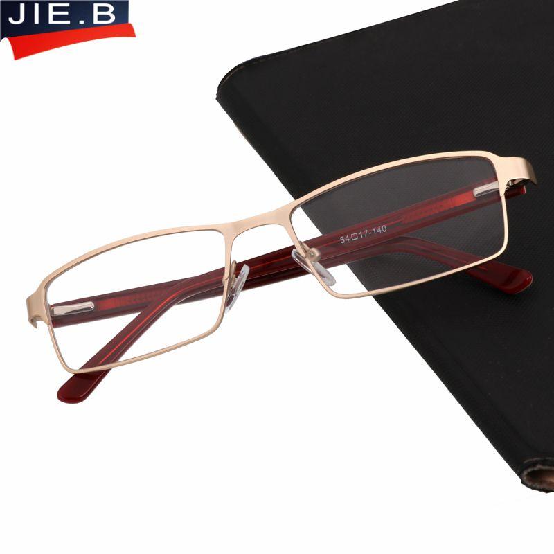 d57140a30a83 2019 Acetate Leg Lightweight Glasses Frame Myopia Hyperopia Prescription  Eyeglasses Frames Reading Clear Glasses Frame Men Women From  Marquesechriss