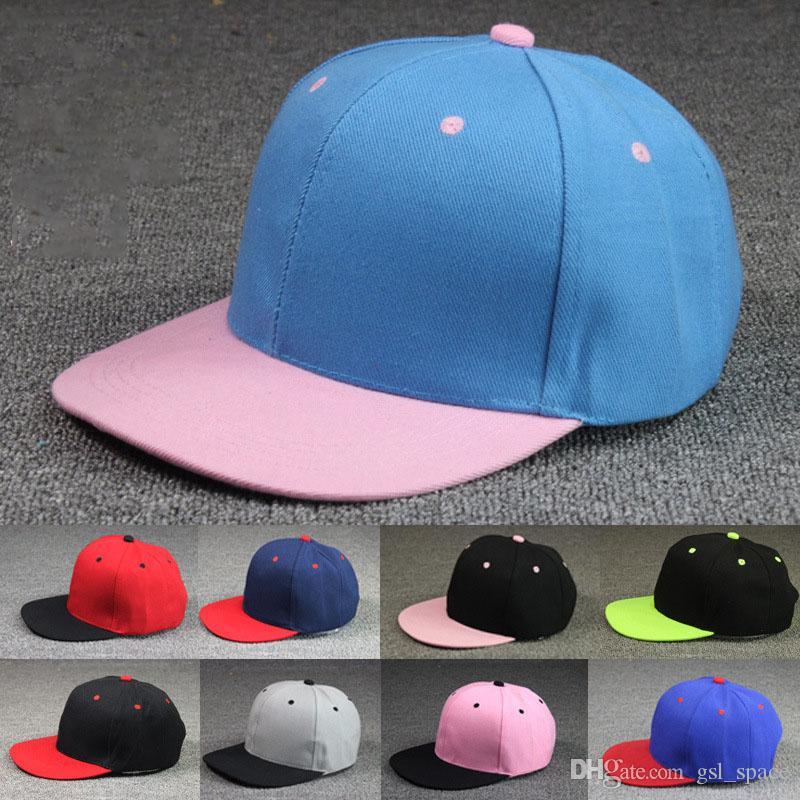 Compre Gorra Ajustable De Algodón Hombres Y Mujeres Multicolor Ponytail  Ball Caps Ocio Al Aire Libre Sombrero De Sol Sombreros De Camuflaje Hip Hop  Gorras ... a4c3b4d2637