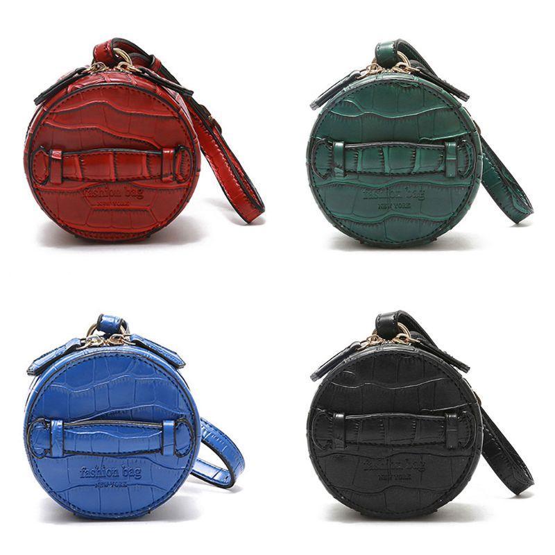 Gepäck & Taschen La Maxza Handtasche Neue Cartoon Einzigen Luxus Handtaschen Kinder Designer Taschen Für Kinder 2018 Tote Umhängetasche Crossbody-taschen
