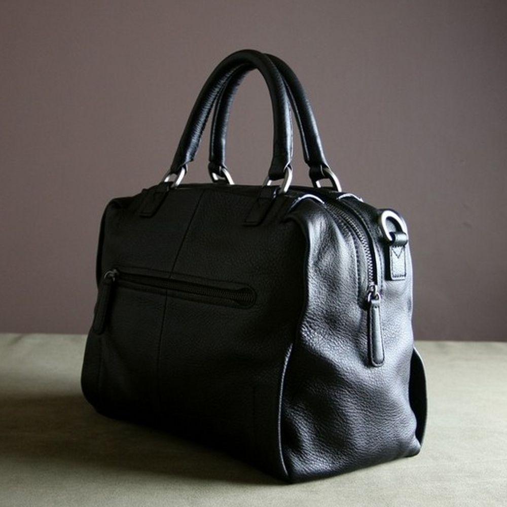 W0010 Womens Designer Satchel Purses Handbags