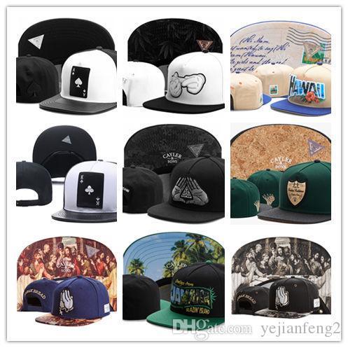ddc7e331 Top Selling Cayler & Sons Caps & Hats Snapbacks Stay Fly Snapback,Polo Cap  European American snapback hats