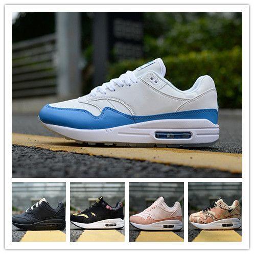Acquista 87 OG Designer Shoes 87s Mens Runner Cheap 90 97 OG Uomo Donna  Graffiti Tn Plus V Sneakers Air Outdoor Sneakers Da Jogging Scarpe Sportive  36 45 A ... 6d8046000fa