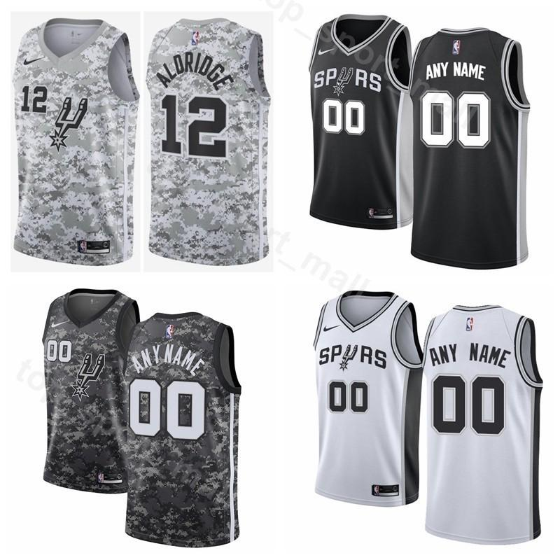 Man Kids Woman Spurs Printed Tony Parker Jersey 9 Edition City Basketball  Manu Ginobili 20 Tim Duncan 21 Bruce Bowen 12 David Robinson UK 2019 From  ... 1366b08ac