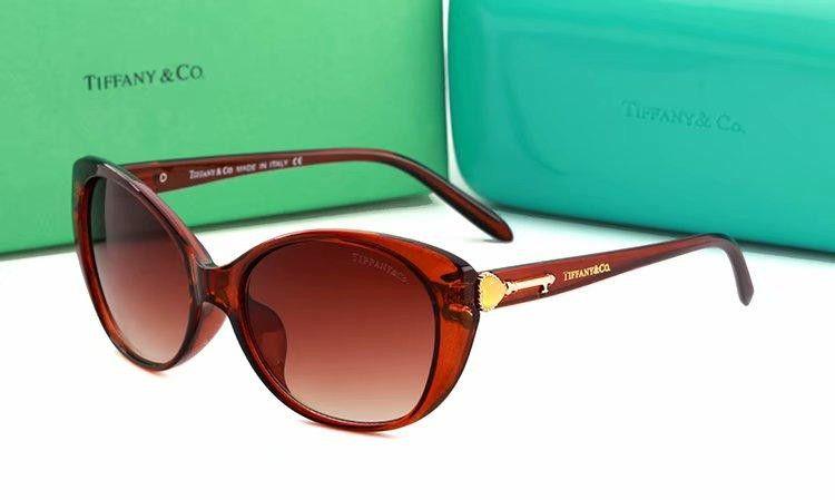 7acdda7954f8 2019 High Quality Brand Sun Glasses Women New Fashion 4099 Sunglasses  Designer Eyewear For Mens Womens Sun Glasses Bifocal Sunglasses Retro  Sunglasses From ...