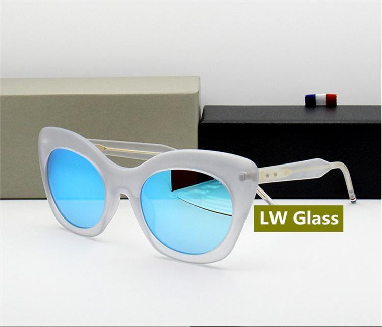 Vintage sunglasses new york