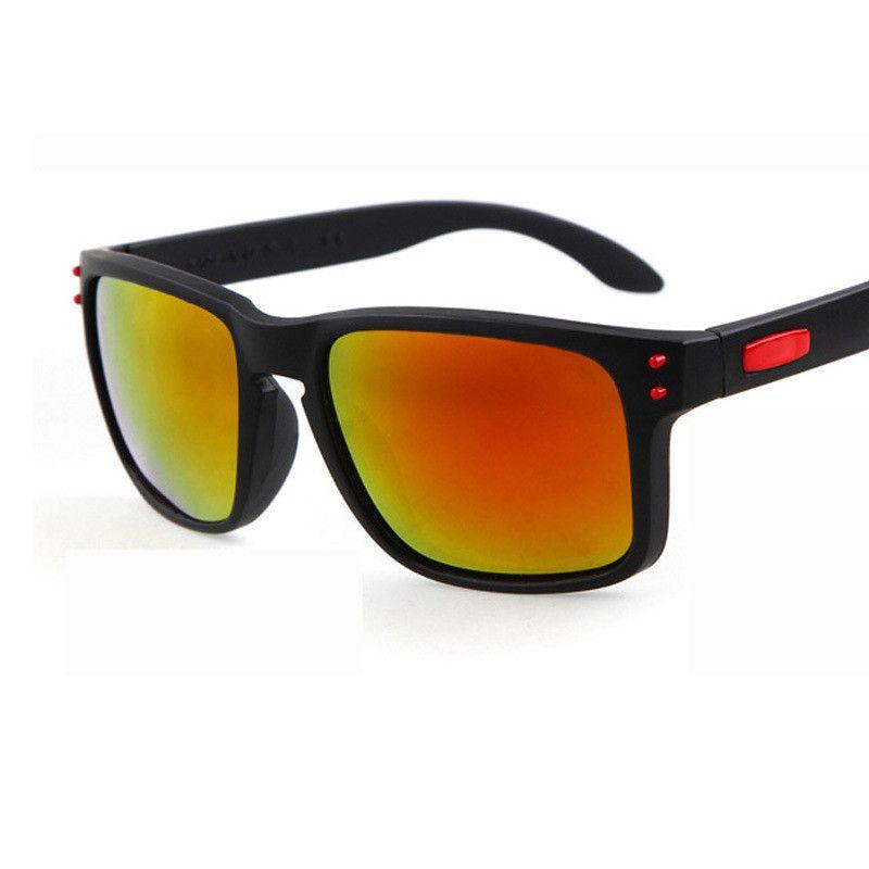 41c662b3840 AMH08P Polarized Sports Sunglasses Holbrooker Style Hotsale Popular ...