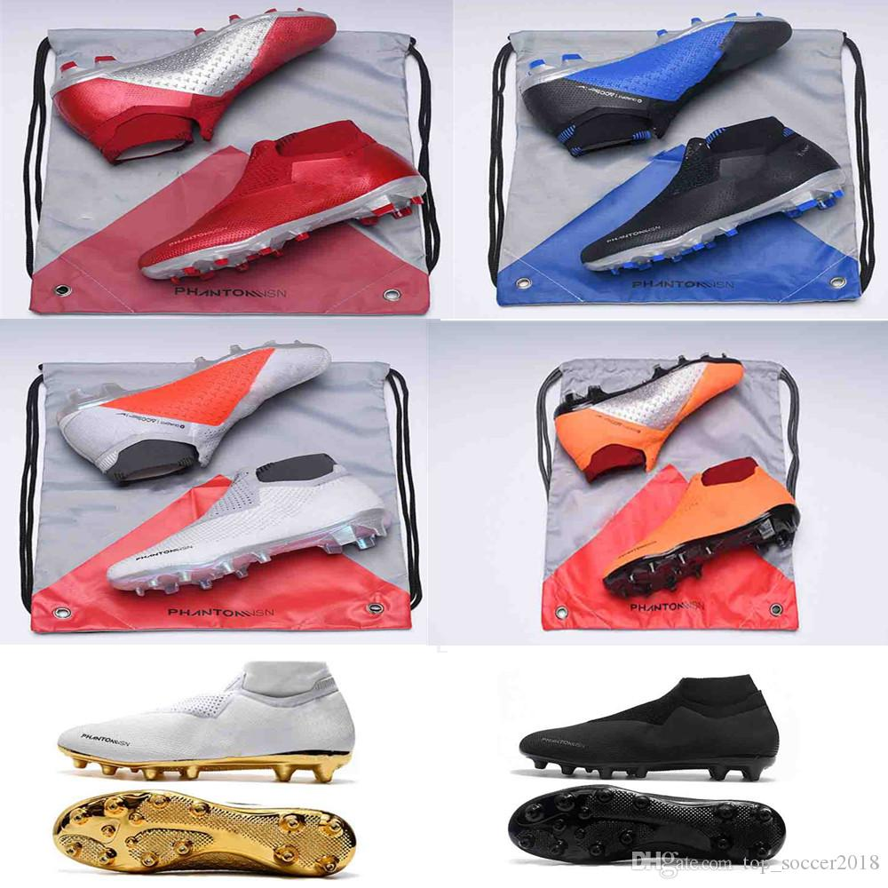 sports shoes 939e0 b7cc2 Cheap Football Casuals Clothing Best F Football