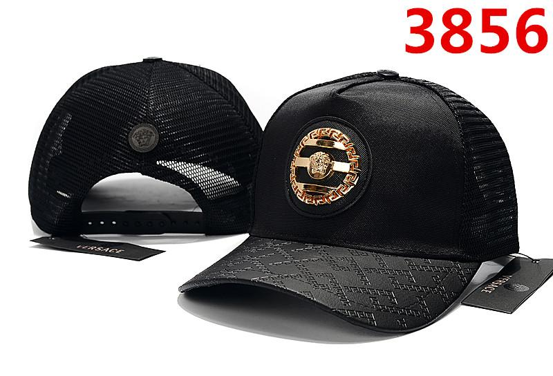 090c6fde96f98 2019 2018 New Snakeskin Pattern Leather Fashion Snapback Hats Baseball Caps  Designer Hat Gorra Brand Cap For Men Women Hip Hop Bone From Raregoods, ...
