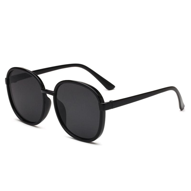fbac1c1b87b1 NEW 2019 Fashion Band Sunglasses for Women Men Hot Selling Sun ...