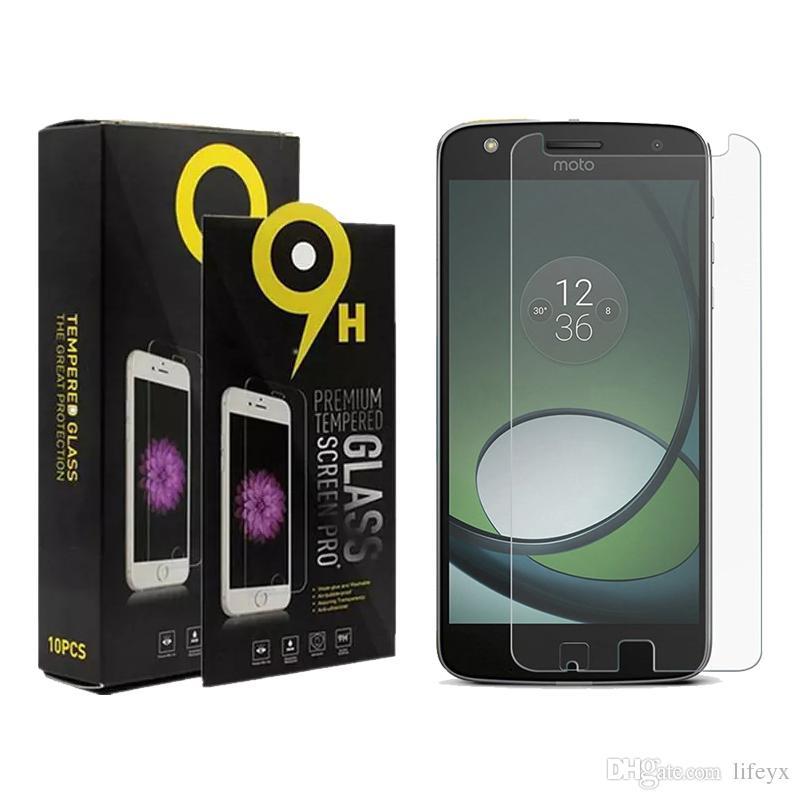 new metro pcs phones