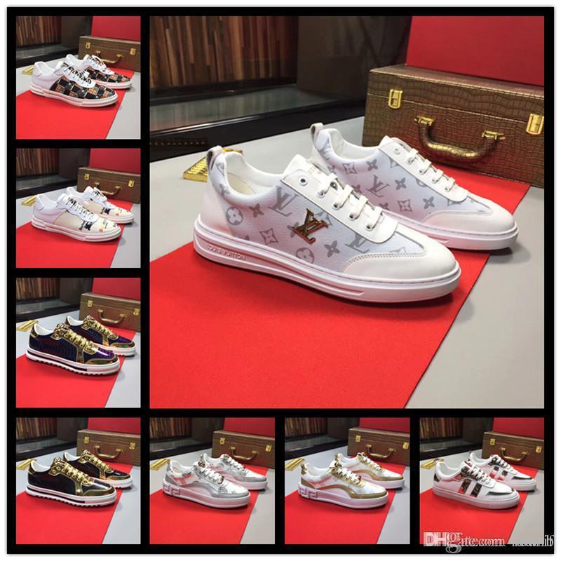 ad027a7791 Vendita all ingrosso di alta qualità DOLCE GABBANA D.G unisex blu maglia  Sorrento Sneaker scarpe da ginnastica in maglia turchese scarpe casual