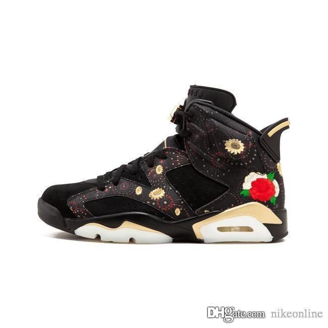 quality design 15523 c886e Cheap Womens Black Flat Autumn Shoes Best Woman Channel Shoes