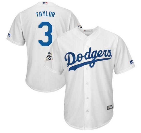 2019 2019 Custom Brooklyn Dodgers Justin Turner Chase Utley Yasiel Puig  Sports Wholesale Mlb Cheap Baseball Jerseys Fashion Men Youth Jersey Size  From Fr66 9ff702df6fc