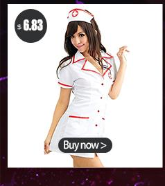 Hot COSPLAY Student Uniform Sexy Lingerie Women Costumes Sex Products Toy Sexy Underwear Role Play Sailor Clubwear Girl