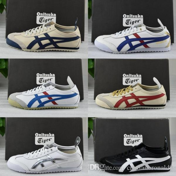 22224d3dfb56 Wholesale New GEL-KAYANO 23 For Men ASIC Tiger Running Shoes Top Quality  Athletics Discount Sneakers Sports Shoes Boots Size 36-44 AAA KAYANO 23 GEL- KAYANO ...