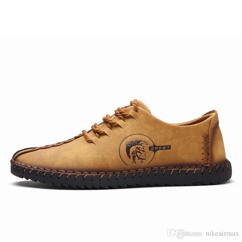 Sale Adidas SchuheGünstige Herrenschuhe Sale Skateboard