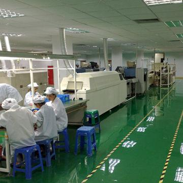OEM Factory Reliable pcba manufacture one stop contract manufacturing  Professional PCBA Manufacturer PCB Layout Smart PCB Design