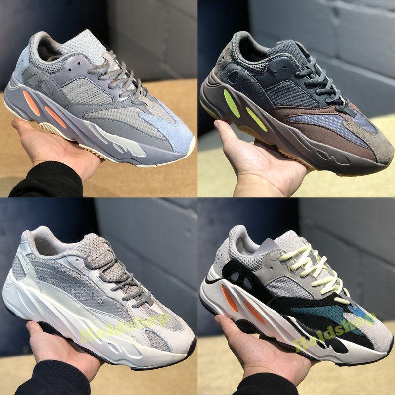 55c9e0c560036 ... adidas yeezy boost 700