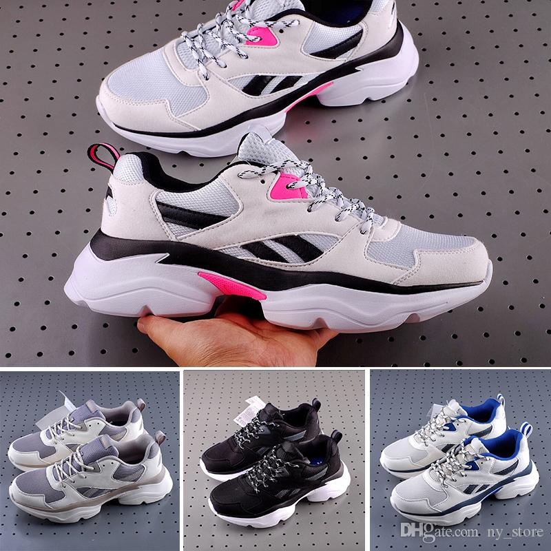 Bridege 3.0 Running Shoes Mens Sports Runner Men and Women trainers Female Fashion women Sneakers Dad Shoes designer shoes EUR 36 45