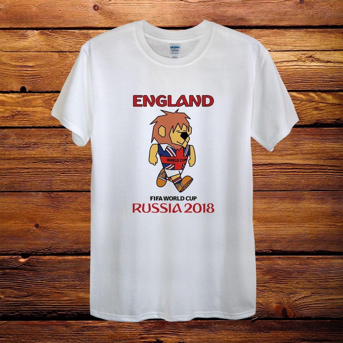 c0dc664b3 World Cup 2019 Football T Shirts - Nils Stucki Kieferorthopäde