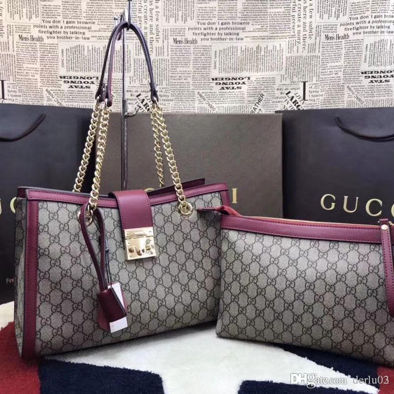 fe26afd8afe0 AAA Lady Handbag Handbag Lady Designer Handbag High Quality Lady ...