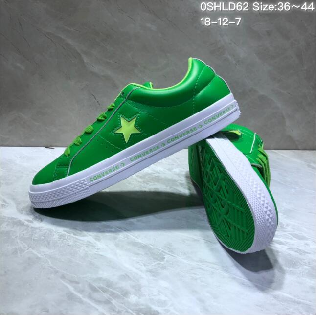 a85bdff3d38e 2018 Converse All Star Shoes For Men Women Brand Sneakers Casual Low ...