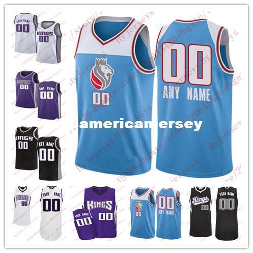 6e7249413 Cheap Custom New Basketball Jersey Customize Any Number Any Name ...