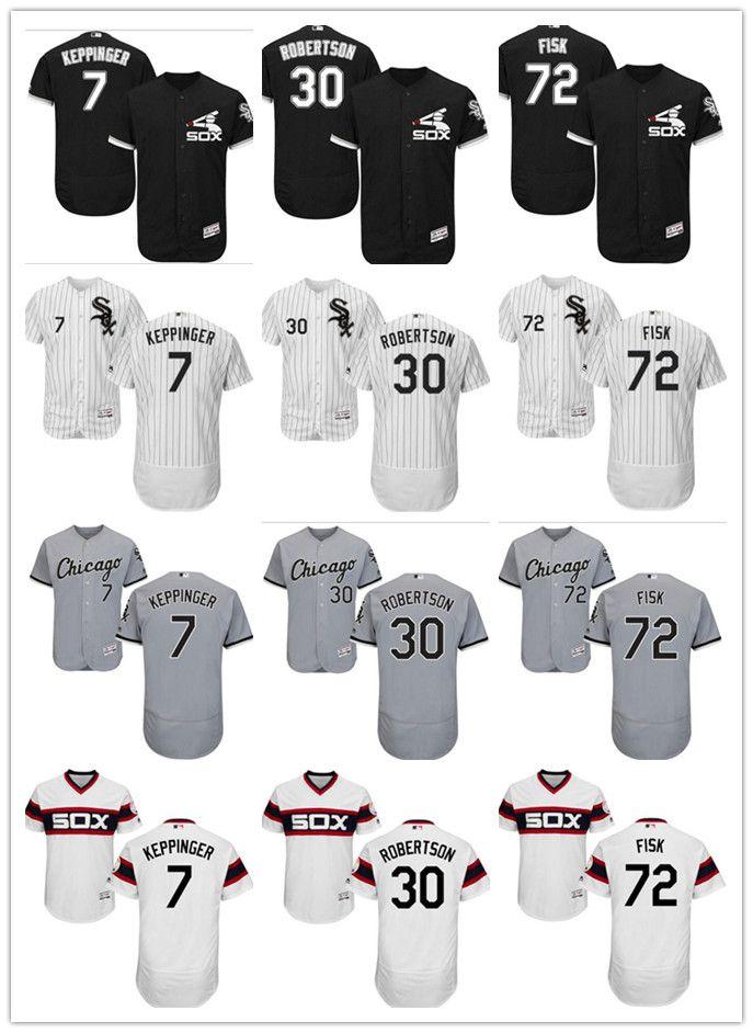 61d38713c ... paul konerko 68e1c 1ad7b; where can i buy authentic 2018 custom mens  women youth chicago white sox jersey 30 david