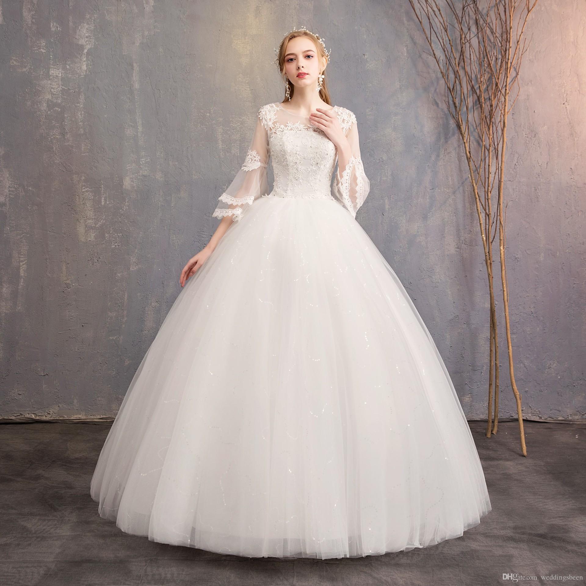 f1389a24c12 Купить Оптом Свадебное Платье