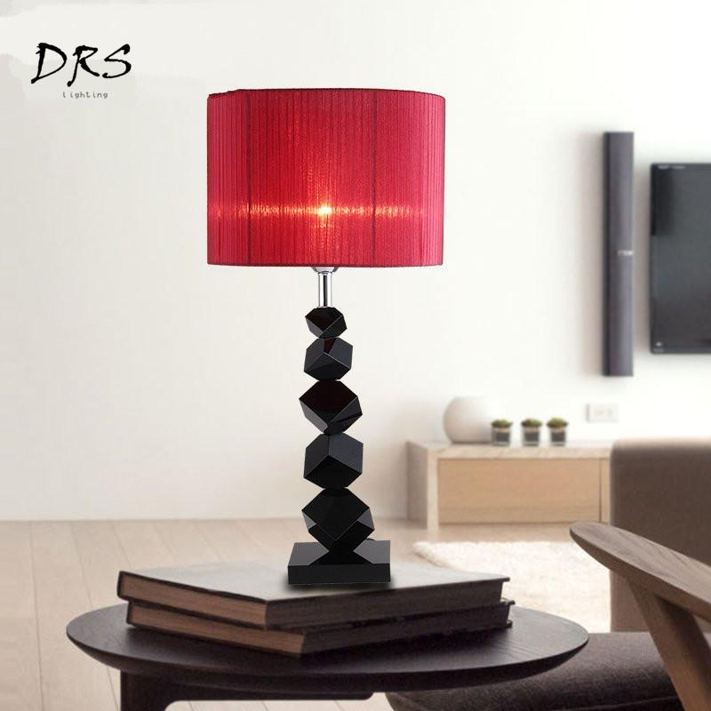Acquista Post Modern Simple Light Light Lampada Da Terra Fashion ...