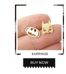Shuangshuo Nouveau Bijoux De Mode Minimaliste Éléphant Oreille Sur Chenille Éléphant Grimpeurs Boucles D'oreilles pour les Femmes Mignon Animal Oreille Goujons