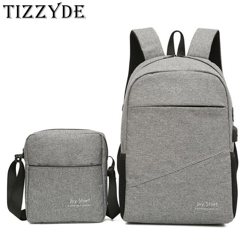 2018 New Leisure Travel Backpack Nylon Bag Multifunction Korean Version Bag  Simple Teenage Men Woman Laptop WYH01 Best Backpack Designer Backpacks From  ... cf8233e10b6d7