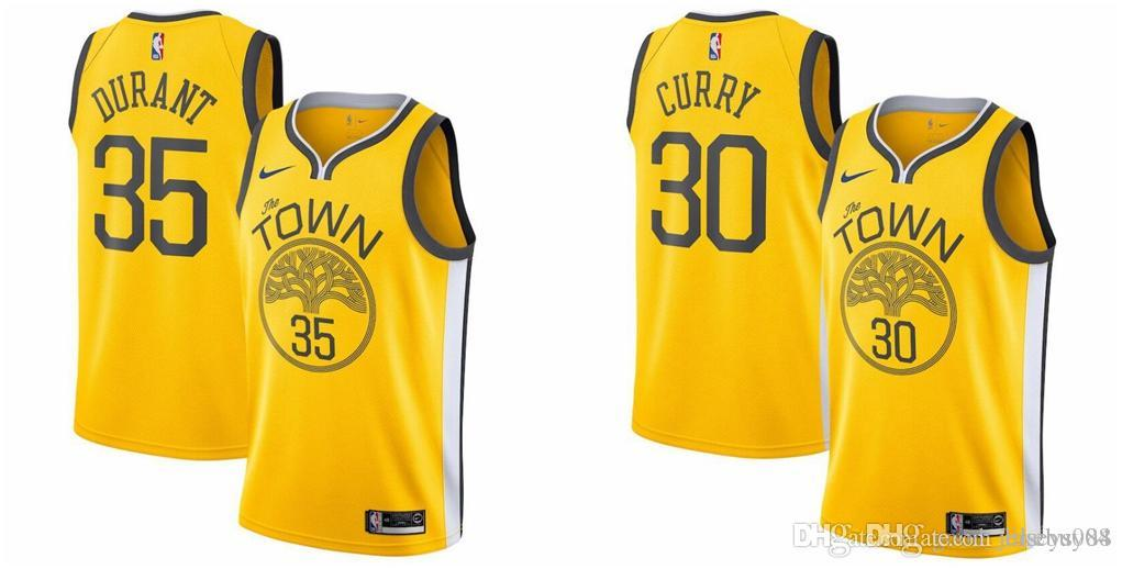 more photos ed53d 54fd9 closeout golden state stephen curry jersey b9102 0105b
