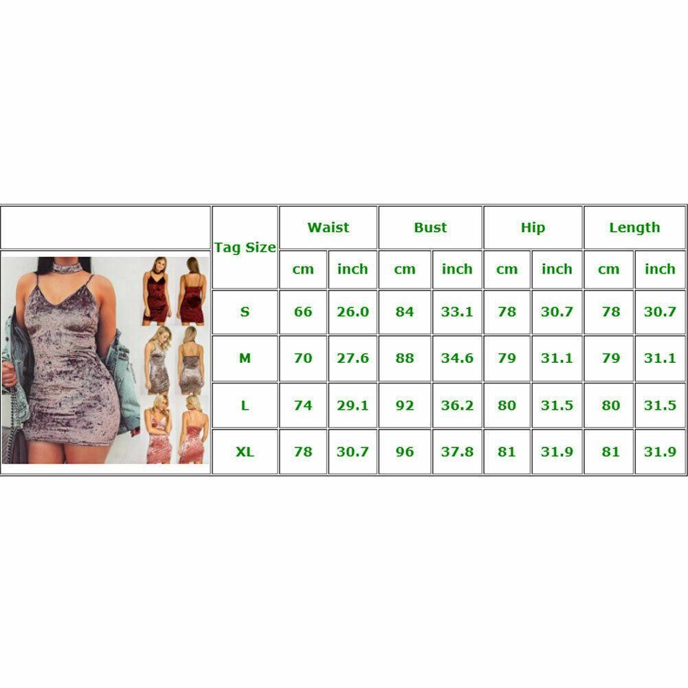 Festa Moda Mulheres Sexy Magro Bodycon mangas Spaghetti Strap V-Neck Cocktail do verão Clubwear curto Mini Vestido