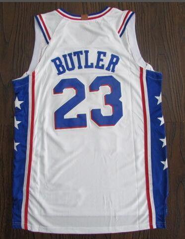 923f29b714e 2019 2019 Philadelphia CUSTOM 76ers Jersey Swingman Allen Iverson Markelle  Fultz Ben Simmons Joel Embiid Julius Erving Basketball Jerseys Clothes From  Ca333 ...
