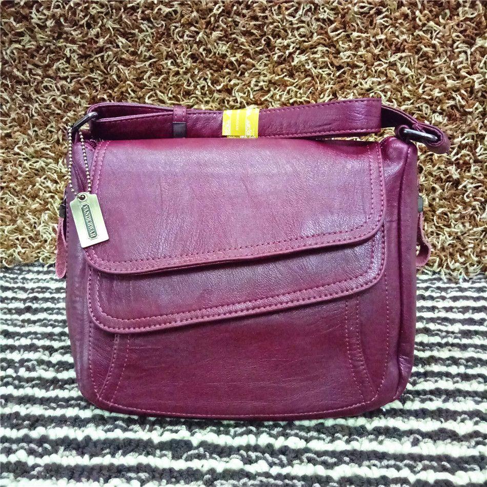 7d8c0a202a Q Famous Brand 3rfedfhkjkk Women Handbags L Flower Luxury Designer ...