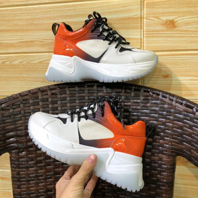 2019 Women Shoes Designer Basketball Shoes Trainers Soccer Cleats Fashion  Luxury Designer Women Brand Shoess Sneaker New Basketball Shoes 2018 From  Xiaohaol ... 5330ecd812