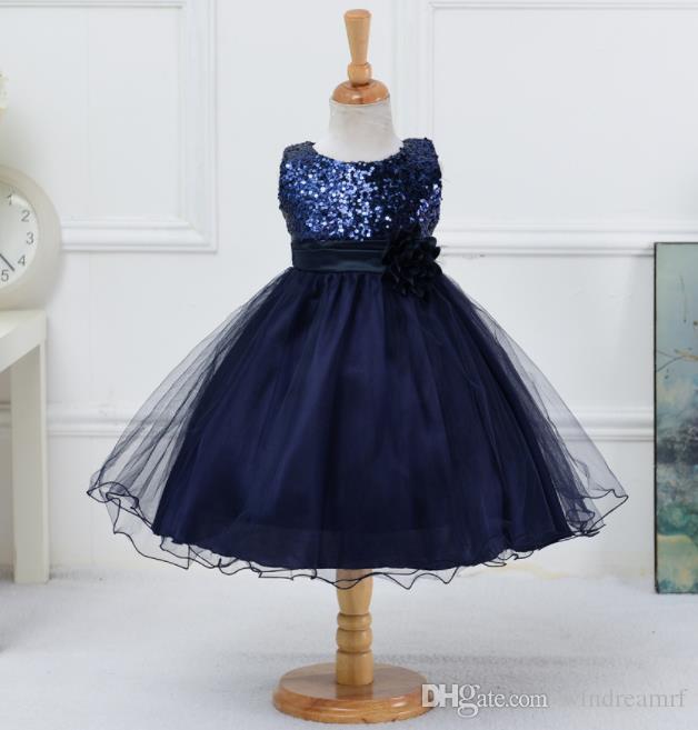 buy popular 0dc27 24302 Abiti per bambini 2019 Vestito estivo per bambina, vestiti per bimba,  vestiti per bambina, vestito per bambine, vestidos infantis