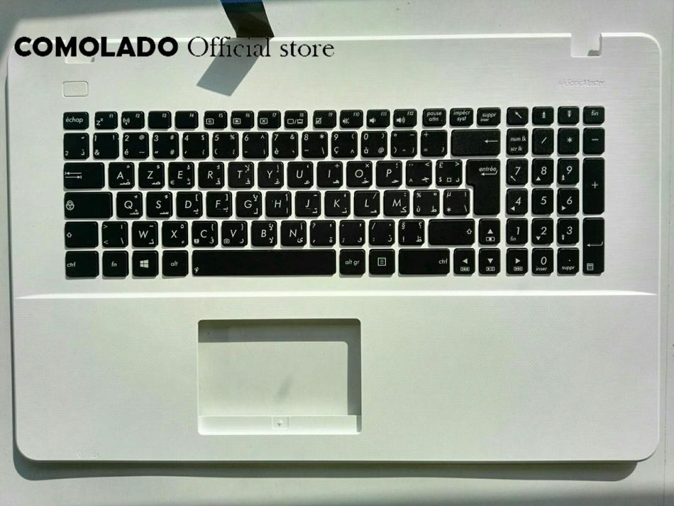 asus g73sw backlit keyboard driver