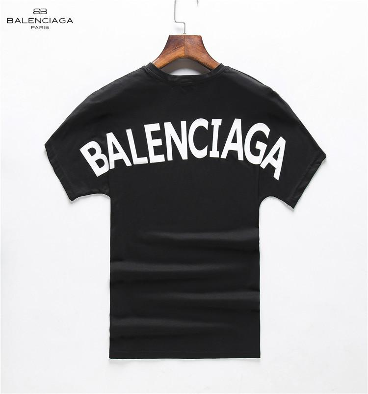 da34c9780 T-shirt Fashion Male Short Sleeve Pure Cotton Get T Shirts for Men And Women  Make Contact Men's Clothing Men T Shirts Men T Shirt Sweat Shirts Online  with ...