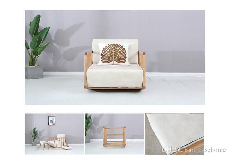 Sedie Stile Windsor : Acquista mobilia della sedia di windsor della mobilia del salone del