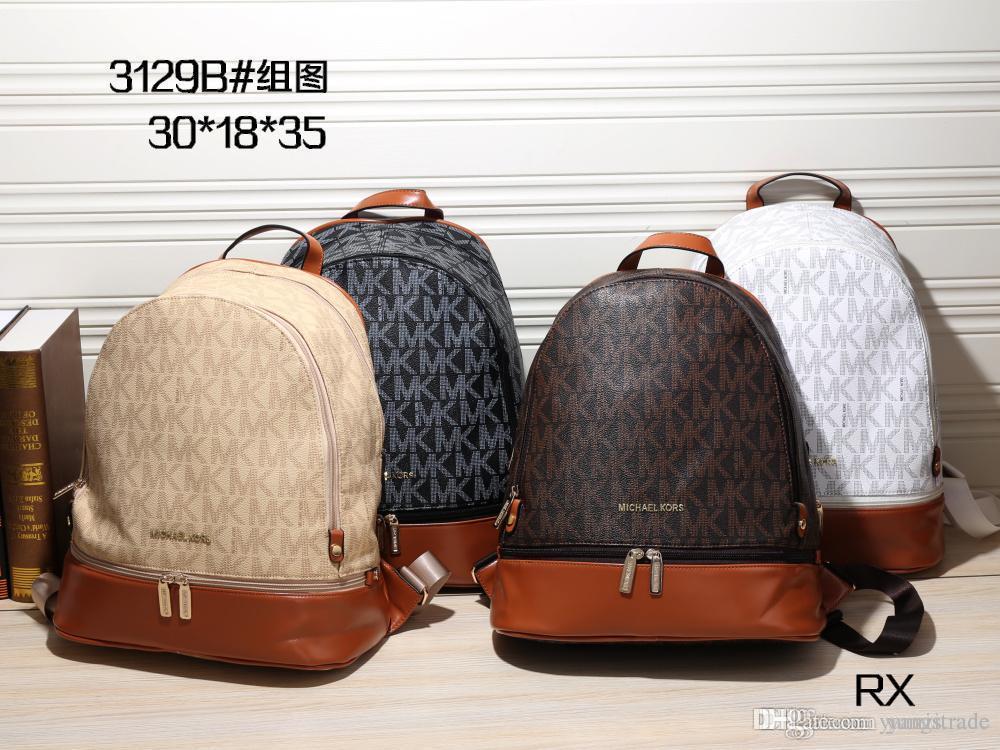 485cf8847c9 HOTdesigner Handbags Luxury Famous Brand Travel Duffle Bags Totes ...